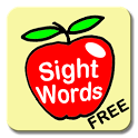 Sight Words (Free) icon