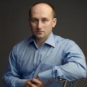 N. Starikov