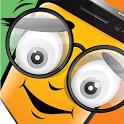 Virtual Teacher icon