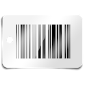 Barcode Cards+ icon