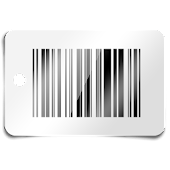 Barcode Cards+