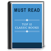 Must Read (TOP 10 BOOKS)