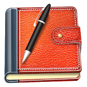 App Diary apk for kindle fire