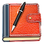 Diary 4.6 APK for Android