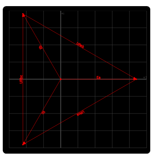 ZRLC(Circuit Solver) Android APK Download Free By FGV