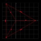 ZRLC(Circuit solver) icon