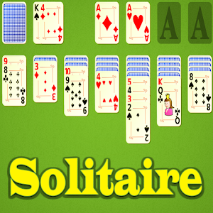 Solitaire Mobile for PC and MAC