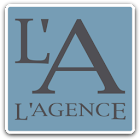 L Agence icon