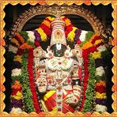 Venkatesa Suprabhatam