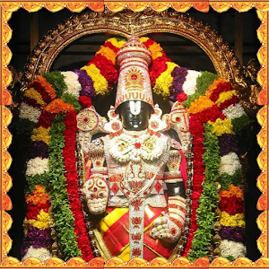 Venkatajalapathi god images free - march weather clipart