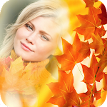 Autumn Photo Frames 1.1 Apk