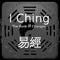 I Ching — Gratis Version logo