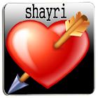 Shayari Feelings icon