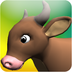 Cow Farm for PC and MAC