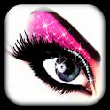 Lookz logo