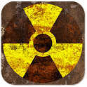 Radioactive Lie Detector icon