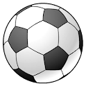 RSS Soccer Japan logo