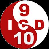 ICD Polska Klasyfikacja
