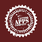 Tattoo Apps Company Preview