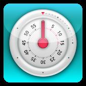 Alarm Timer-MinTimer
