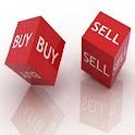 Stock Market Free Calls logo