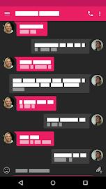 EvolveSMS Screenshot 5