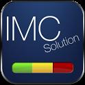 IMC Solutions icon