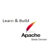Learn Apache Web Server