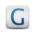 GDrive Downloader logo