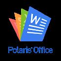 Polaris Office APK Cracked Download
