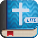 Streams in the Desert (Lite) icon