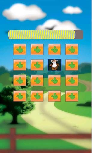【免費解謎App】玩具捉迷藏-APP點子