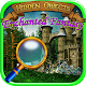 Hidden Object Enchanted Forest