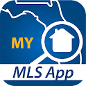 My MLS App icon