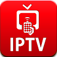 IPTV RTMP R.. file APK for Gaming PC/PS3/PS4 Smart TV