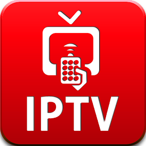 how to build an iptv server