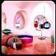 Home Disenyo - Living Room