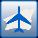 Hong Kong Flight Info