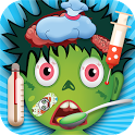 Monster Hospital icon