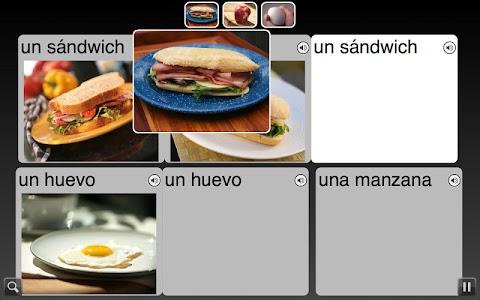 Learn Languages: Rosetta Stone v2.3.13 (Unlocked)