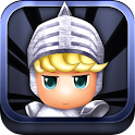 LIGHT AND DARK SWORD apk v1.0 - Android