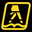 Haines yellowone.com logo
