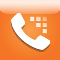 ShoreTel Mobility Client icon
