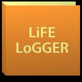 LiFE LoGGER