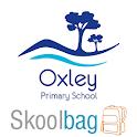 Oxley Primary School icon