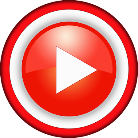 Video Player 1.0 screenshot 145297