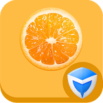 AppLock Theme - Fruit 1.2 Apk