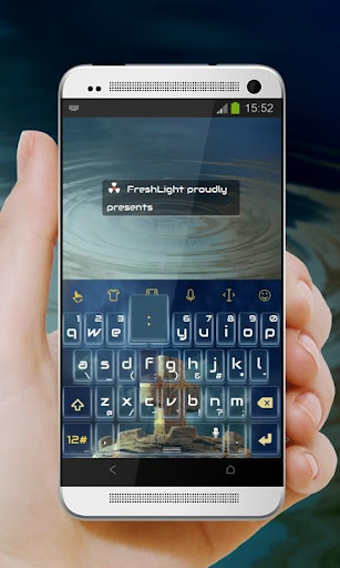 玩免費個人化APP|下載国际象棋世界键盘 app不用錢|硬是要APP