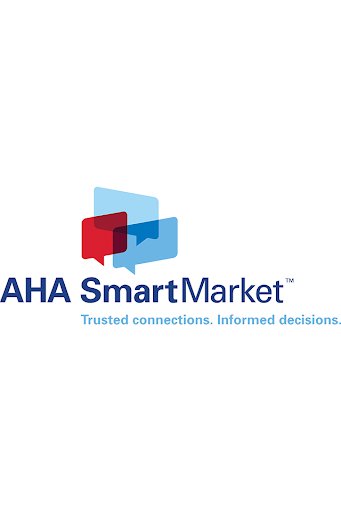 AHA SmartMarket BD Meeting