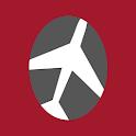 CrewMobile icon